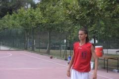 photo-banyoles-2009-168