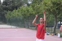 photo-banyoles-2009-169