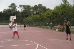 photo-banyoles-2009-170