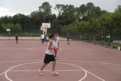 photo-banyoles-2009-171