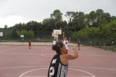 photo-banyoles-2009-172