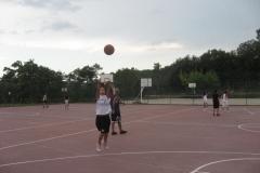photo-banyoles-2009-173