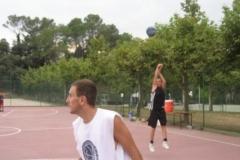 photo-banyoles-2009-174