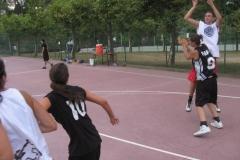 photo-banyoles-2009-176