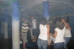 photo-banyoles-2009-180