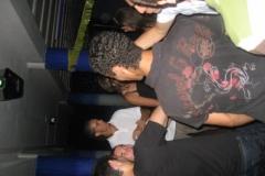 photo-banyoles-2009-184