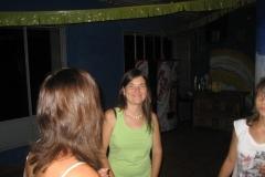 photo-banyoles-2009-185