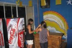 photo-banyoles-2009-187