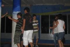 photo-banyoles-2009-191