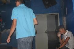 photo-banyoles-2009-192