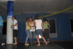 photo-banyoles-2009-194