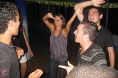photo-banyoles-2009-196