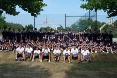 espagne-2011-179-Copier