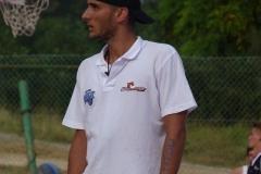 espagne-2011-186-Copier