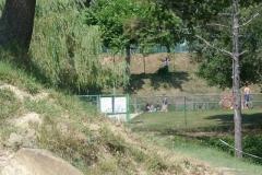 espagne-2011-331-Copier