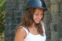 espagne-2011-352-Copier