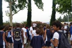 espagne-2011-491-Copier