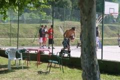 espagne-2011-55-Copier