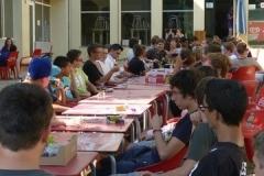 espagne-2011-7-Copier