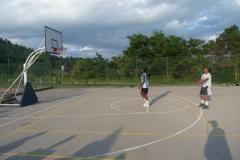 espagne-2011-734-Copier