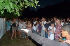 espagne-2011-745-Copier
