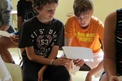 espagne-2012-125-Copier