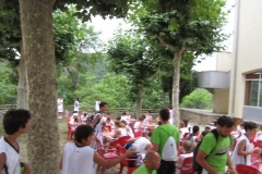 espagne-2012-199-Copier