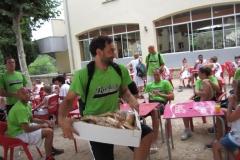 espagne-2012-201-Copier