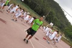 espagne-2012-205-Copier