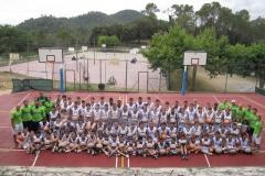 espagne-2012-209-Copier
