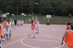 espagne-2012-225-Copier