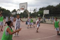 espagne-2012-230-Copier