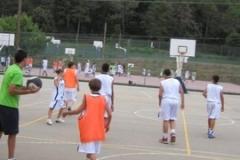 espagne-2012-295-Copier