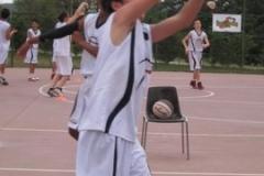 espagne-2012-333-Copier