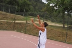 espagne-2012-363-Copier