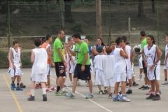 espagne-2012-381-Copier
