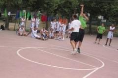 espagne-2012-384-Copier