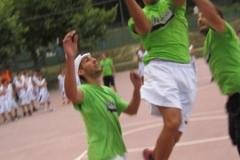espagne-2012-393-Copier