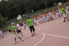 espagne-2012-394-Copier