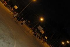 espagne-2012-4-Copier