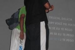 espagne-2012-424-Copier