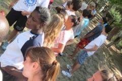 espagne-2012-508-Copier