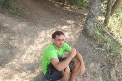 espagne-2012-552-Copier