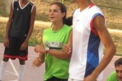 espagne-2012-573-Copier