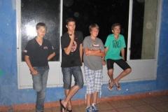 espagne-2012-723-Copier