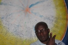 espagne-2012-733-Copier