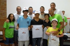 espagne-2012-746-Copier