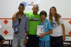 espagne-2012-752-Copier