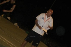 espagne-2012-96-Copier