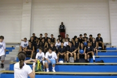 stage-BA-à-Orlando-2010-166